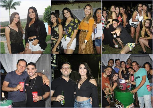 Experience Club Fest