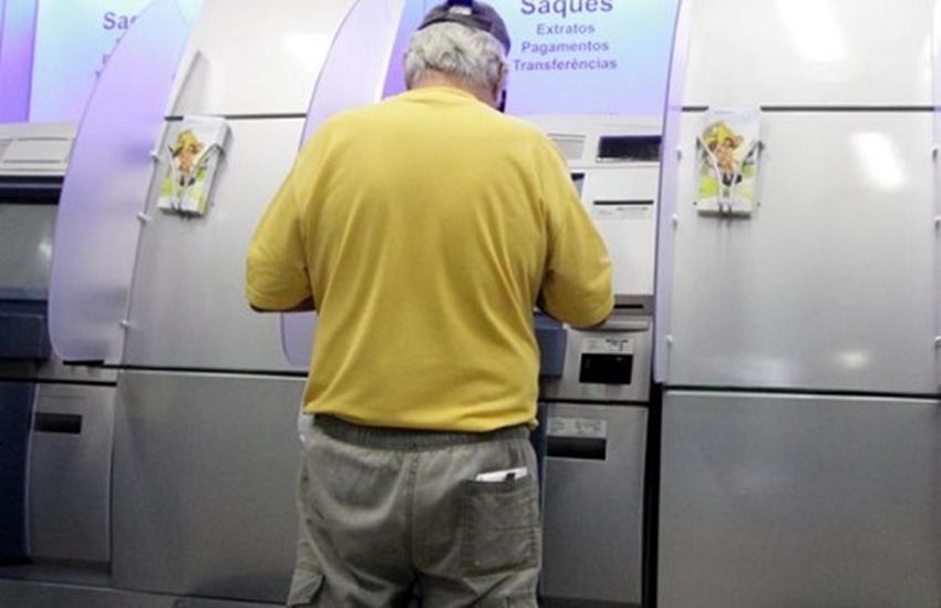 INSS começa a pagar 2ª parcela do 13º salário nesta sexta
