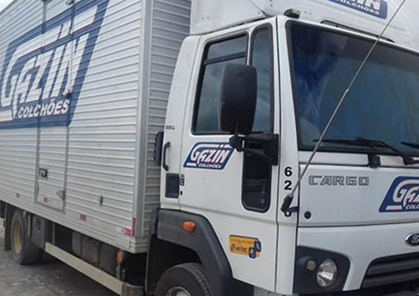 Motorista é encontrado morto dentro de caminhão após três dias desaparecido