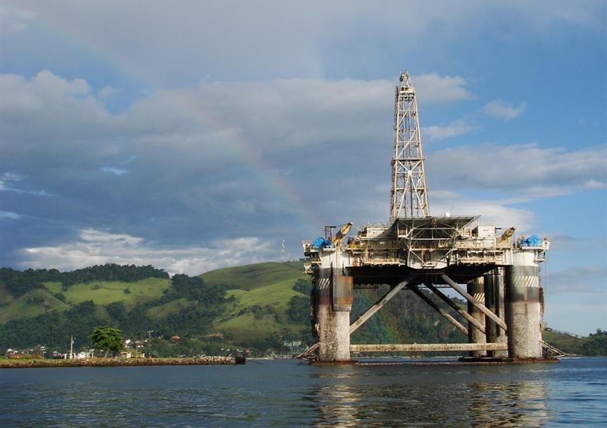 Balanço da ANP apresenta crescimento na produção de gás natural em outubro