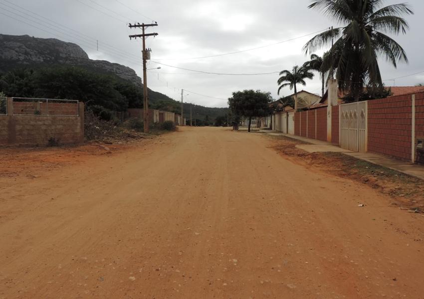 Livramento: Dupla de assaltantes fazem novas vítimas na zona rural