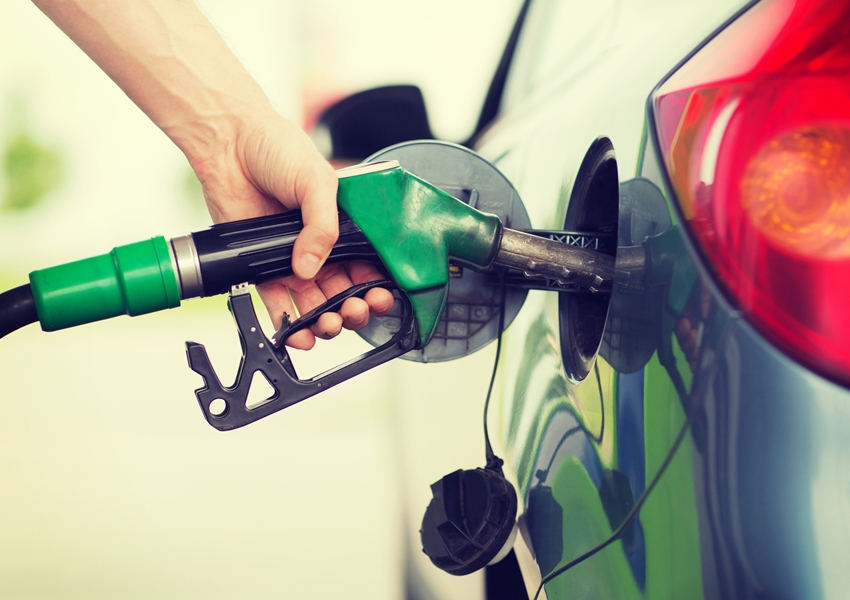 Petrobras sobe preço da gasolina nas refinarias a partir desta quinta-feira (12)