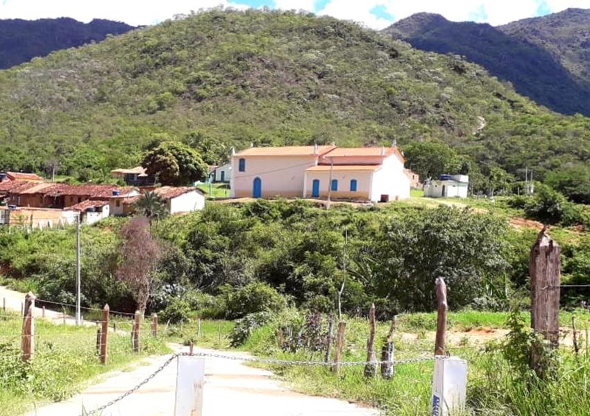 Livramento: Prefeitura mantém a tradição e decreta feriado municipal em homenagem a São Gonçalo de Canabrava