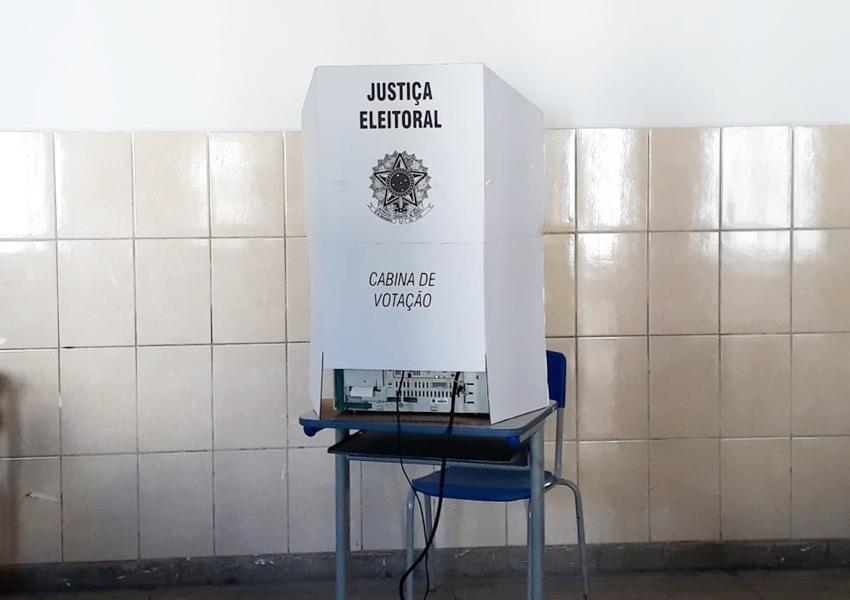 Eleições: 28.462 cidadãos votaram nas eleições de 2020 em Livramento de Nossa Senhora