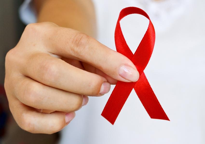 STJ condena homem a indenizar ex-companheira por contaminá-la com vírus HIV