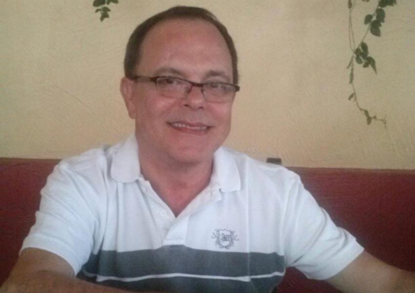Aos 69 anos, morre em São Paulo o jornalista Fernando Vanucci