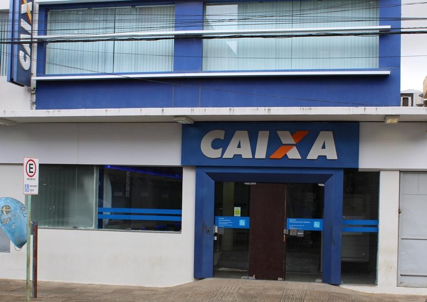 Caixa promove campanha para renegociação de dívidas