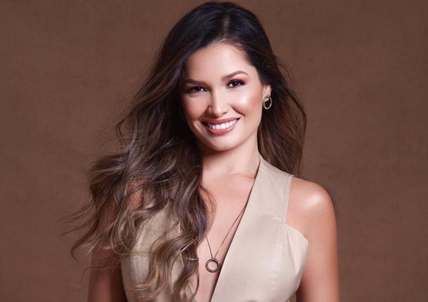 'BBB21': Juliette é a campeã do reality show com 90,15% dos votos e ganha R$ 1,5 milhão