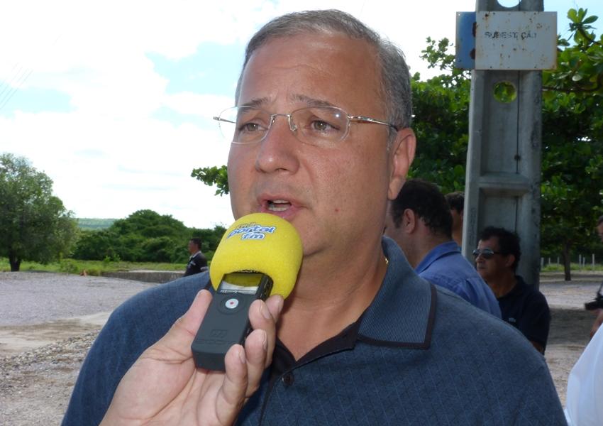 Rui confirma Fábio Vilas-Boas na Sesab e diz que não fará muitas mudanças em secretariado
