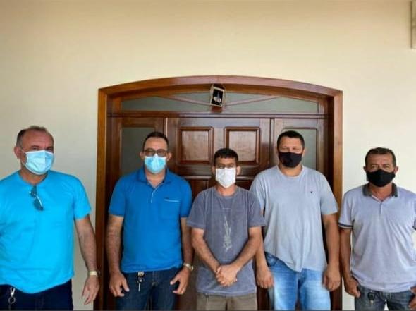 Situação e Oposição lançam chapas para disputa da Mesa Diretora da Câmara de Vereadores de Livramento