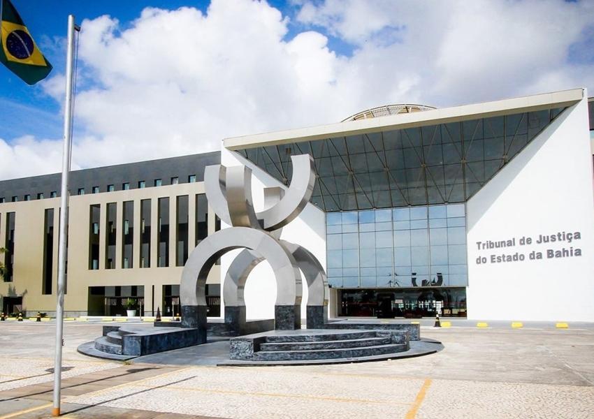 Operação da PF contra venda de sentenças afasta quatro desembargadores e dois juízes