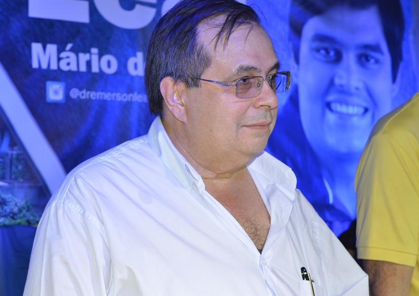 Ex-prefeito de Livramento de Nossa Senhora é punido pelo TCM