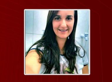 Conceição do Coité: Jovem é morta na frente dos filhos, suspeitos fingiram ser policiais