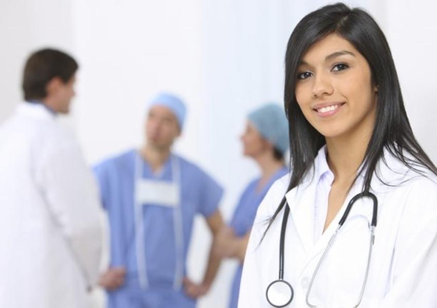 MEC aprova implantação de curso de medicina em  Brumado e mais três municípios baianos