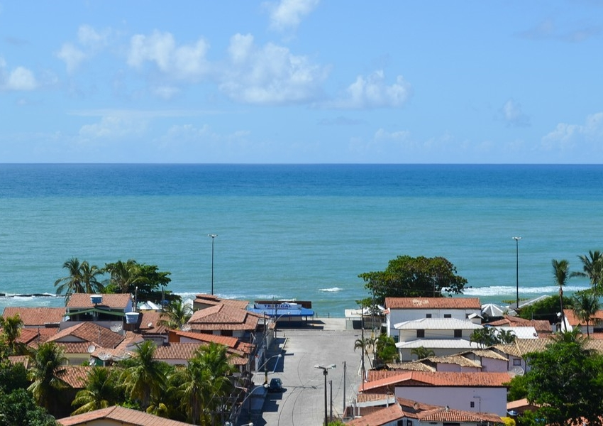 Santa Cruz Cabrália: Mulher é morta a tiros após sair de luau