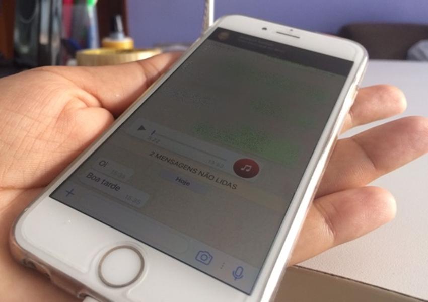 WhatsApp teve efeito limitado no primeiro turno, aponta Ibope