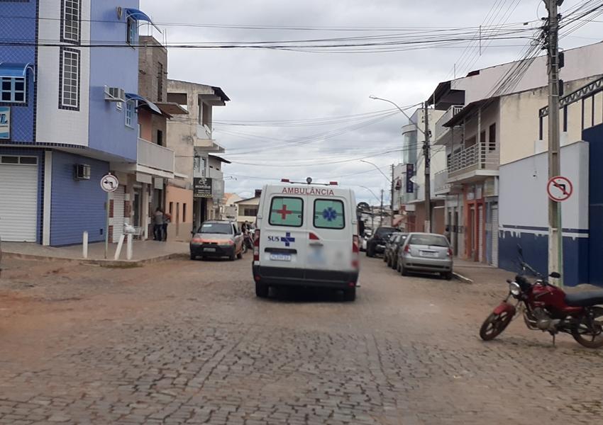 Bahia registra 21 mortes e 1.418 novos casos de coronavírus em 24 horas