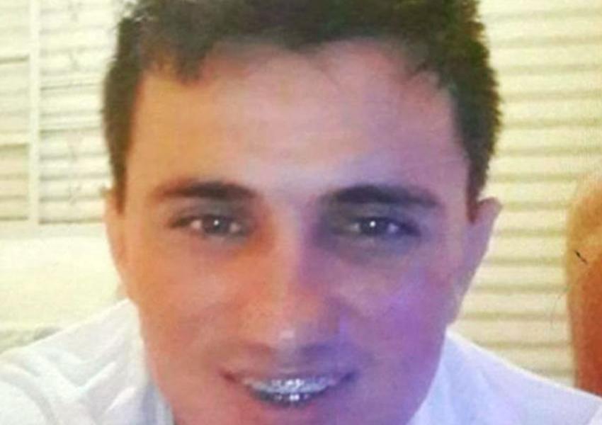 Homem é morto durante festa na zona rural de Livramento
