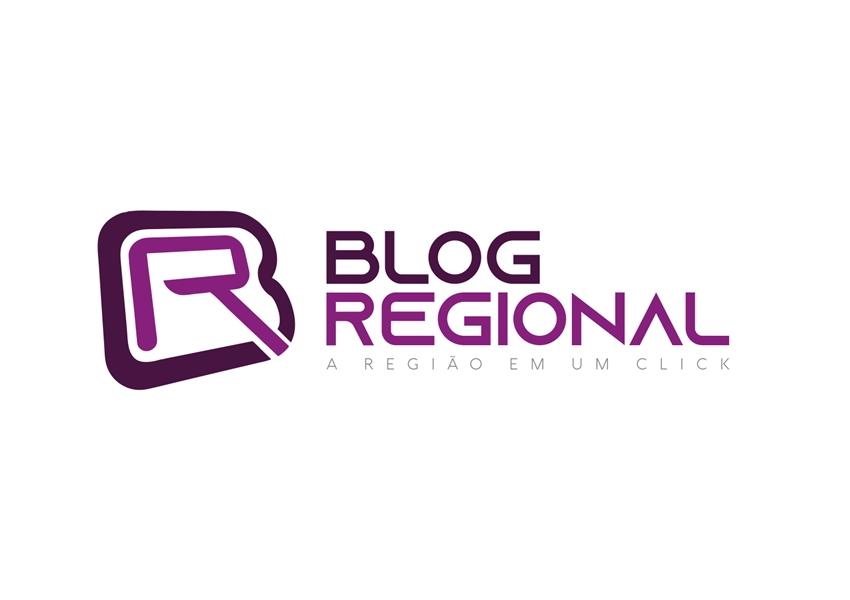 Conheça a nova identidade visual do Blog Regional