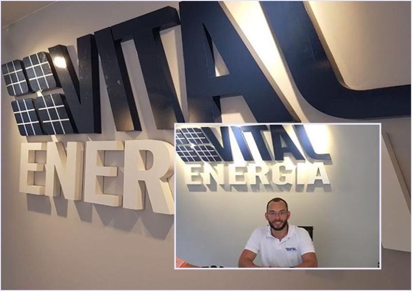 Conta de energia vai aumentar cerca de 17% na Bahia