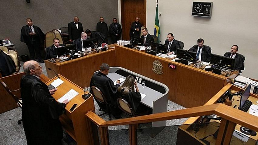 STJ nega habeas corpus para evitar prisão de Lula