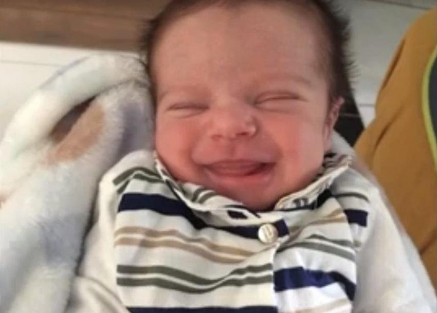 Conquista: Quarto bebê com anticorpos na Bahia é filho de mãe que não se vacinou