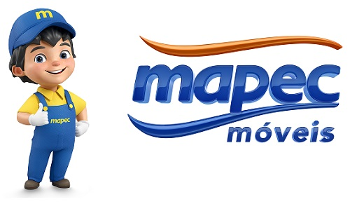 Corra e aproveite a Promoção maluca da Mapec Móveis