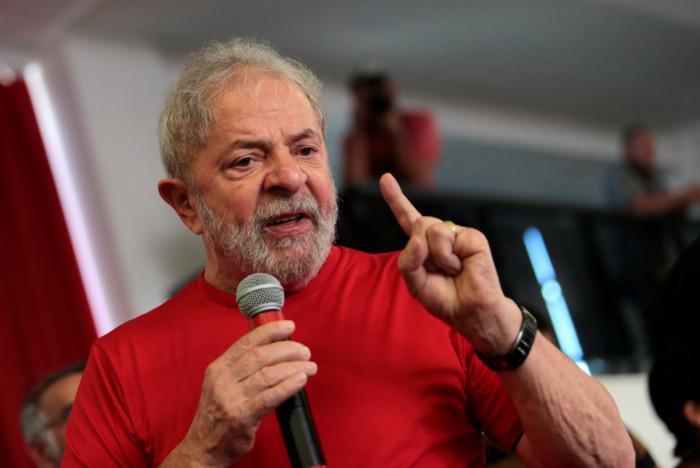 Tribunal Regional Federal da 4ª Região nega pedido de anulação da condenação de Lul