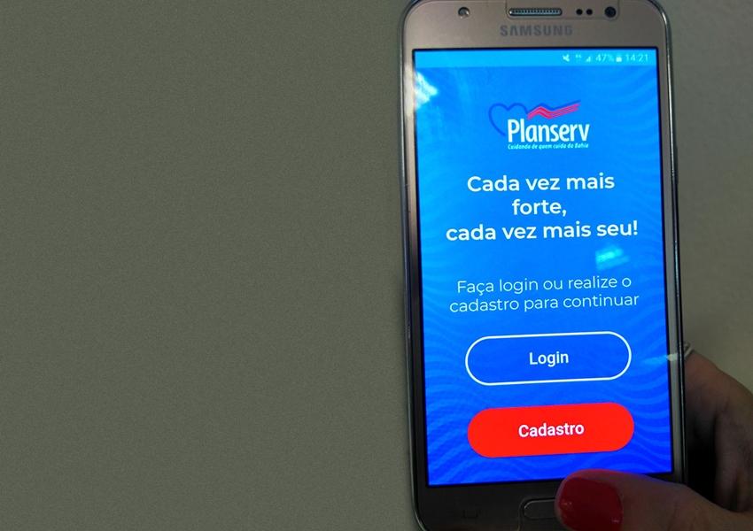 Planserv passa a cobrar parcela de risco para novos beneficiários