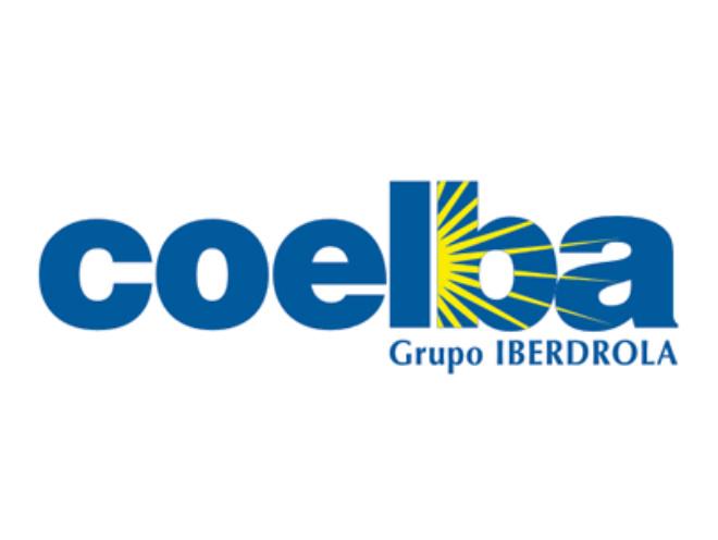 Em Brumado Coelba informa sobre desligamento programado para sexta-feira (03)