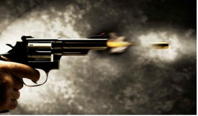Marceneiro morto em Itinga após seguir dupla estava cansado de assaltos