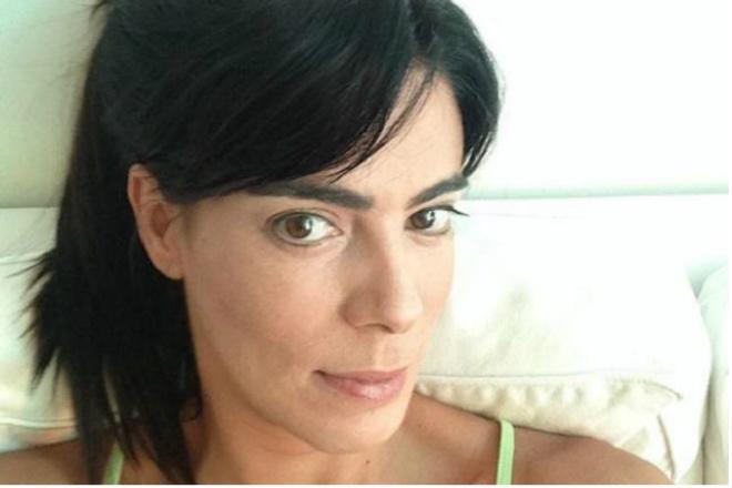 Carta achada em apartamento de Heloísa Faissol fazia referência à depressão