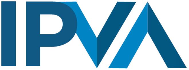 Contribuintes tem até o dia 7 para pagar IPVA 2017 com desconto
