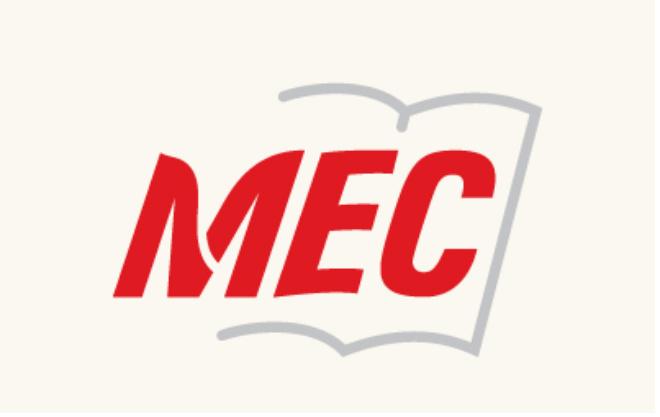 MEC divulga balanço do Sisu e do ProUni; veja as maiores notas de corte