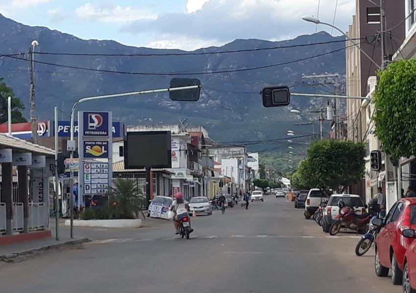 Apagão no Norte e Nordeste foi causado por falha em disjuntor no Pará, diz ONS
