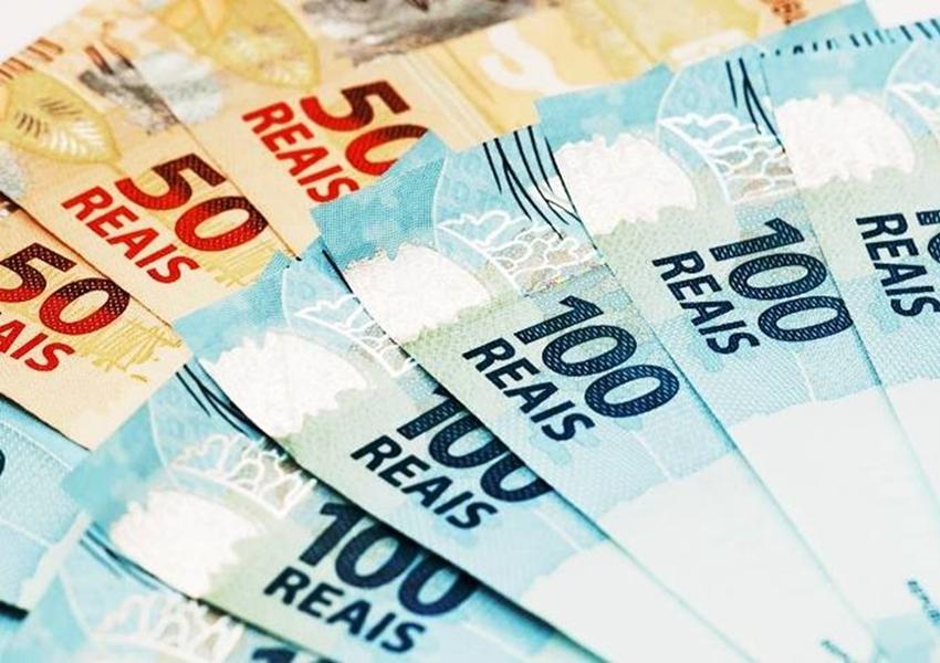 Mercado reduz estimativa do PIB de 2018 de 2,7% para 2,66%, diz Banco Central