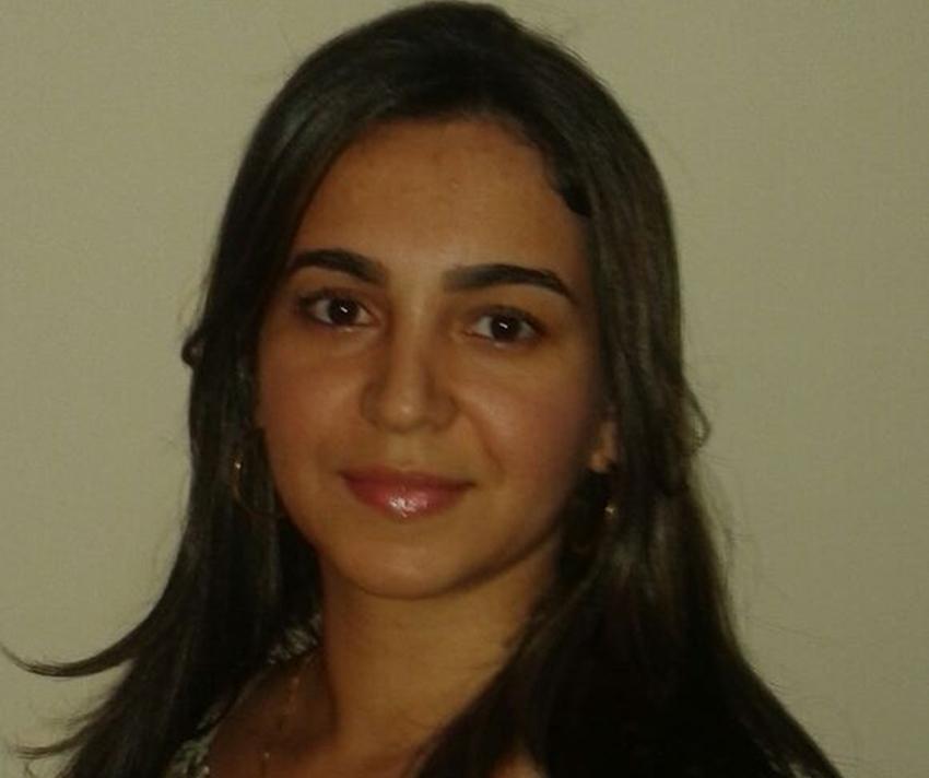 Kyara Ribeiro é nomeada nova Secretária de Saúde de Livramento