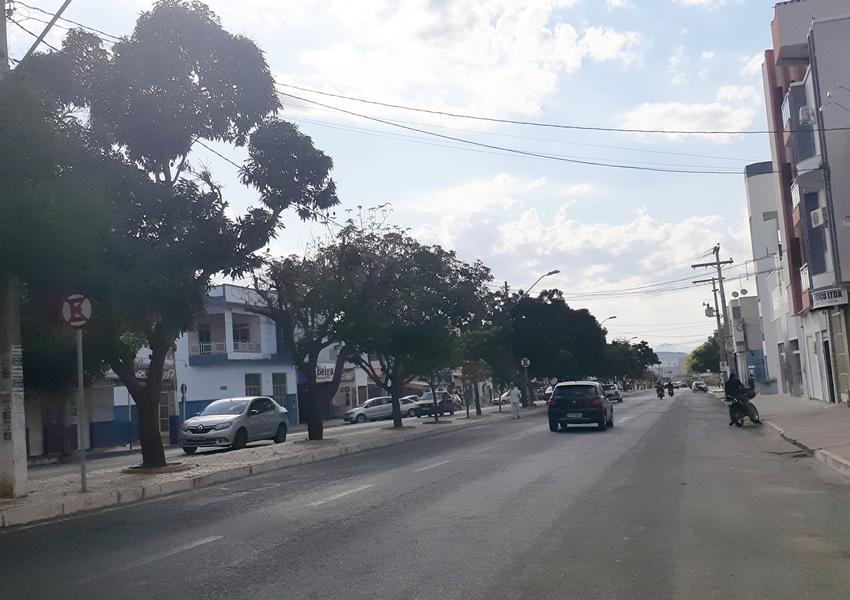 Guanambi: MPF denuncia secretário de Saúde por fraudes em projeto de tratamento de glaucoma pelo SUS