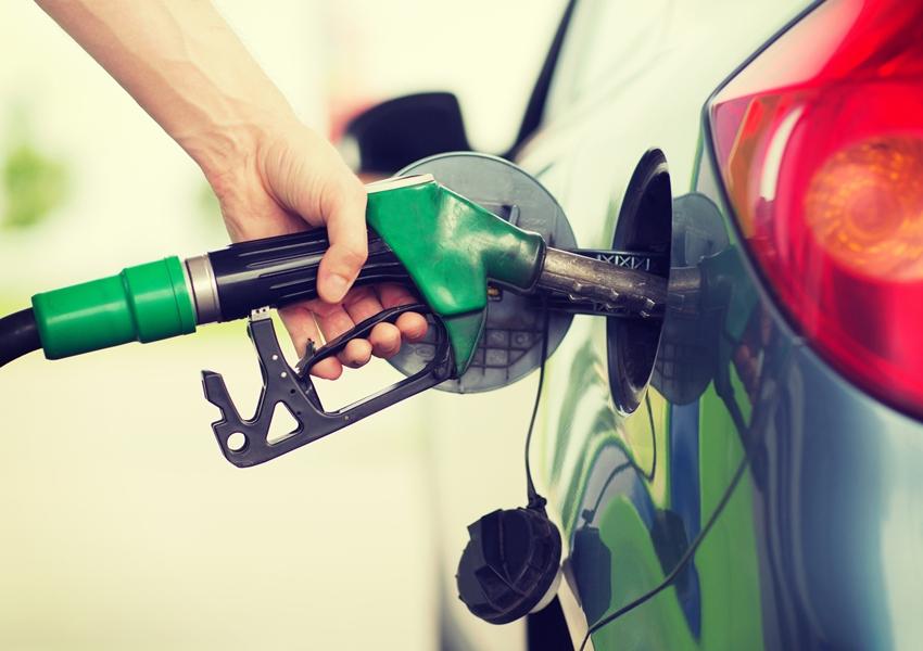 Câmara de Jequié cria CPI para apurar possível cartel no preço de combustíveis