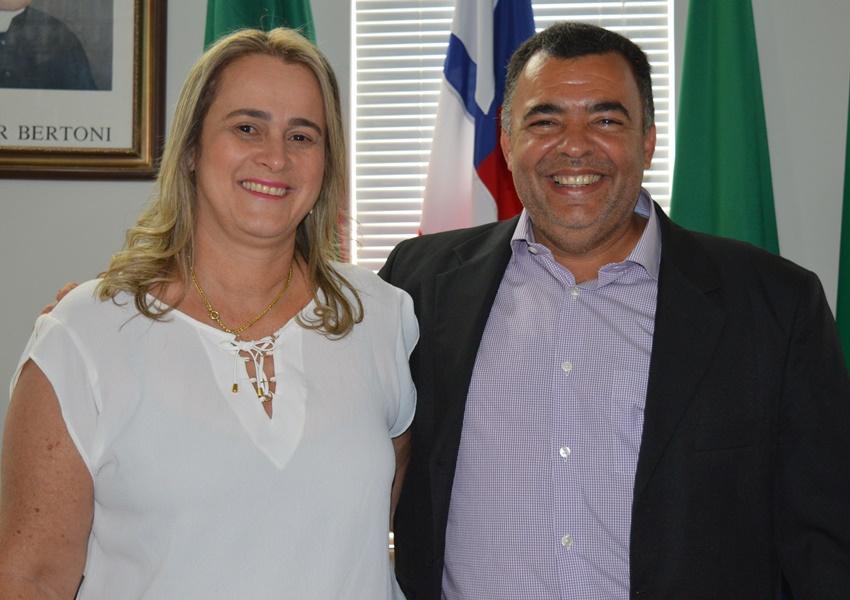 Posse de prefeito e vereadores em Livramento será restrita a convidados por conta da Covid-19