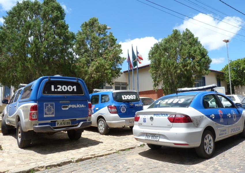 Celulares roubados em Brumado pode está sendo comercializados em Ibicoara e Livramento