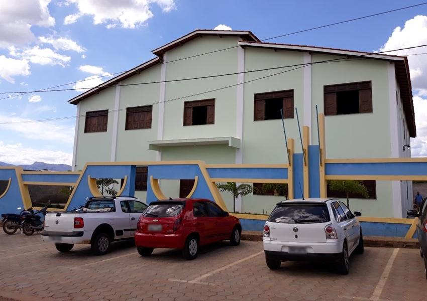Prefeitura decreta feriado municipal em virtude das Comemorações de Emancipação Política de Dom Basílio