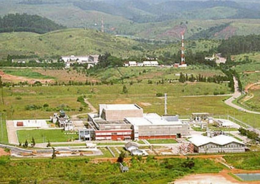 Mineradora em Caetité é condenada em R$ 100 mil por discriminar terceirizados