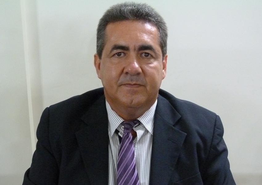 Presidente da Câmara de Vereadores de Livramento comemora aprovação das contas de 2017 no TCM