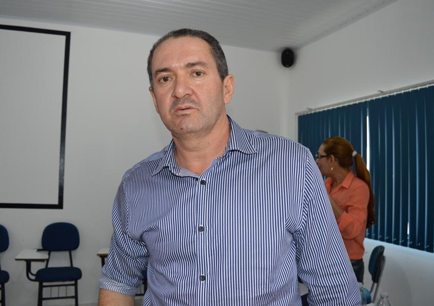 TCM aprova com ressalvas contas de 2016 de Érico Cardoso e multa ex-prefeito