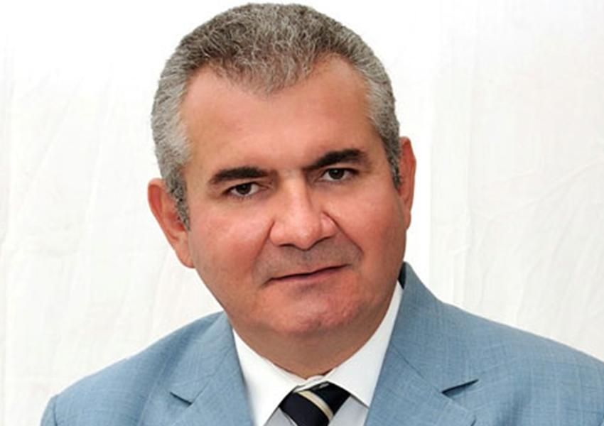 Presidente da AL-BA considera desengavetar e colocar em votação um projeto de lei para extinguir o TCM