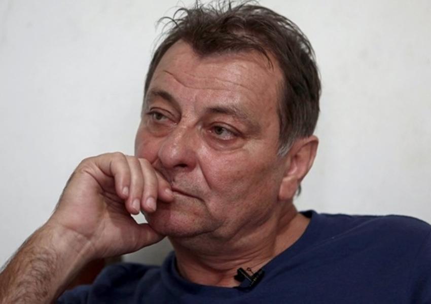 PF procurou por Cesare Battisti em duas embaixadas