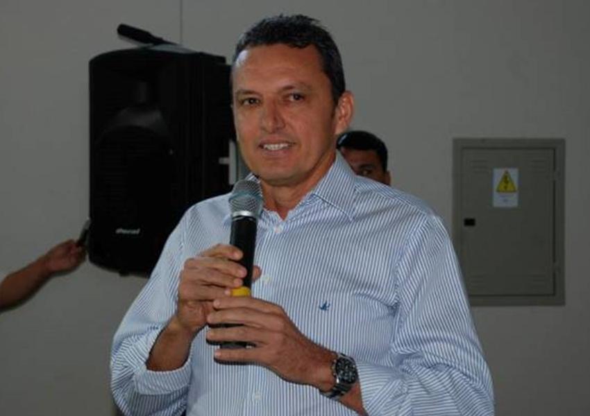 TSE absolve deputado Charles Fernandes; Otto comemora