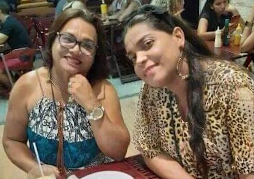 Itapetinga: Mãe e filha morrem por Covid-19 em intervalo de uma semana