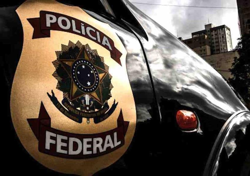 Operação da PF na BA e SE mira fraudes contra o INSS